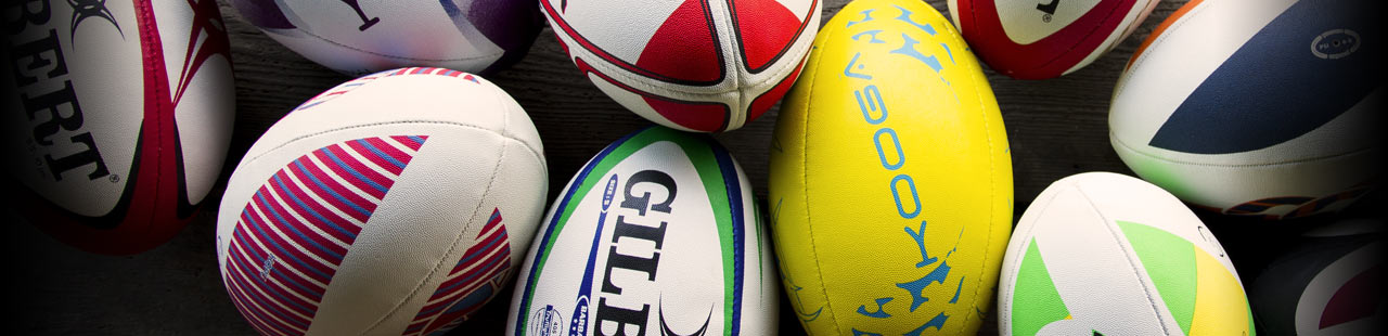 rugby-balls-header-1280x310