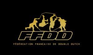 FFDD-585x347