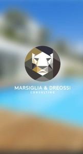 Marsiglia & Dreossi consulting