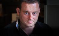 Richard - Co-gérant SAP