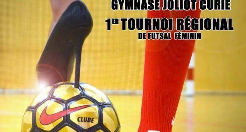 Ladies_Team_Cup