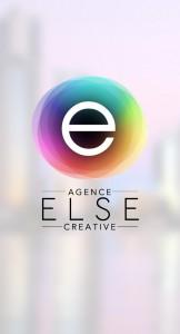 Else creative